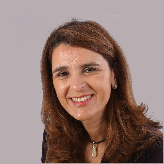Paula-e1629878345166.jpg